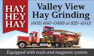 Valley View Grinding Corner