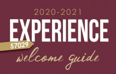 Experience 57029